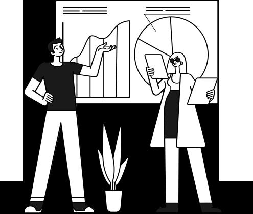 https://zebrainsights.com/wp-content/uploads/2020/08/image_illustrations_02.png
