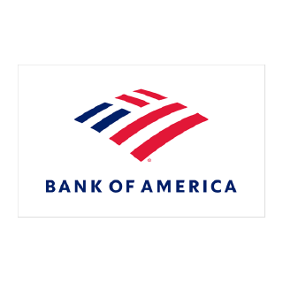 Bank of America - Zebra Insights Client