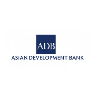ADB - Zebra Insights Client