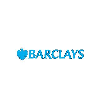 Barclays - Zebra Insights Client