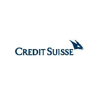 Credit Suisse - Zebra Insights Client
