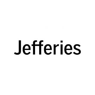 Jefferies - Zebra Insights Client