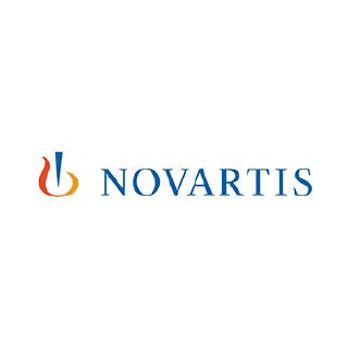 NOVARTIS - Zebra Insights Client