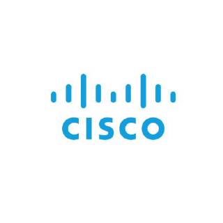 CISCO - Zebra Insights Client