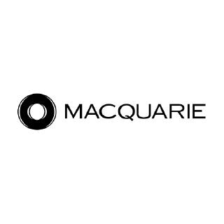 MACQUARIE - Zebra Insights Client