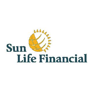 Sun Life Financial - Zebra Insights Client
